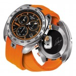 tissot-t-sport-prs-330-tony-parker-limited-edition-2012-watch